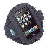 Tune Belt Sport Open View Armband for MP3 players & more, AB8